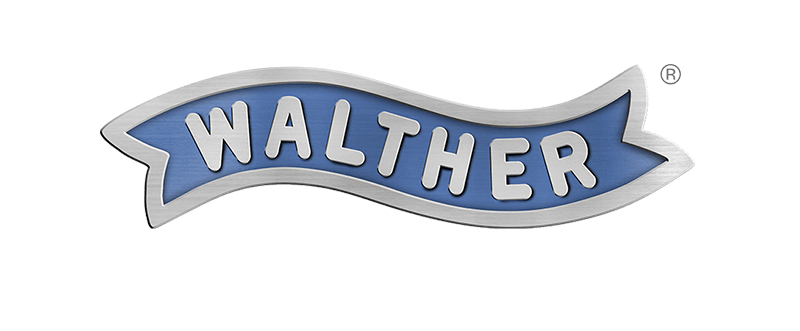 Image result for Walther Logo