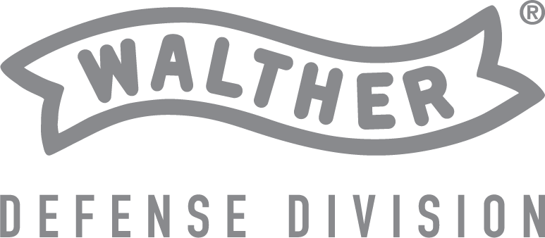 Walther Defense Division