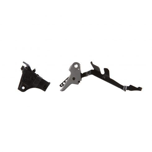 Walther Arms Dynamic Performance Trigger