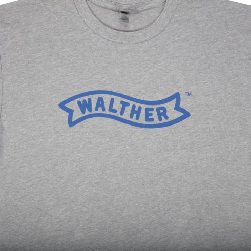 Walther Arms PDP Eagle Tee