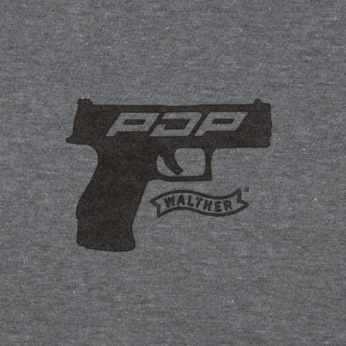 Walther Arms PDP Tee