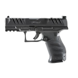 Walther Arms PDP Compact 4""
