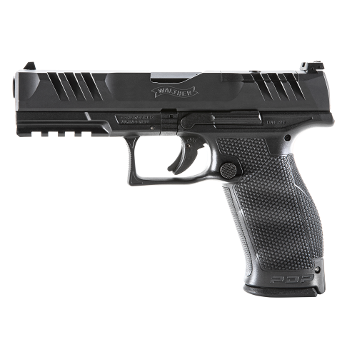 Walther Arms PDP