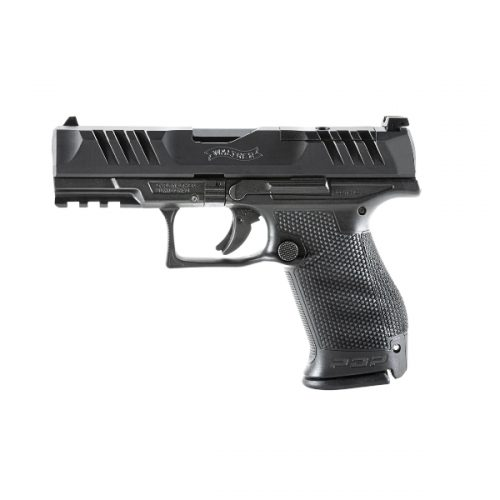 Walther PDP Compact