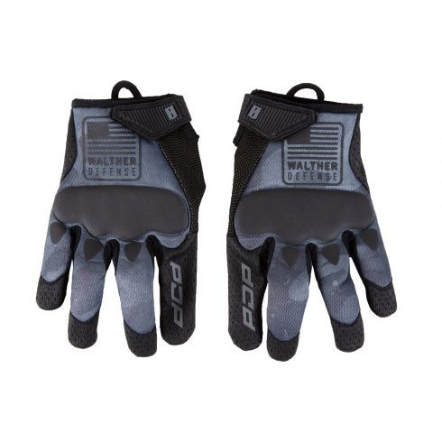 Walther Arms PDP Shooters Gloves